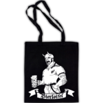 BIERTOIFEL (Cotton Bag)