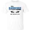 HARDCORE - KEEP THE SPIRIT ALIVE (T-Shirt)