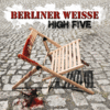 Berliner Weisse - High Five (DoLP) + MP3 Code