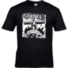STIGMA - STILL CRUCIFIED (T-Shirt)