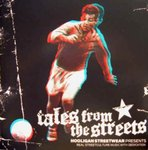 V/A TALES FROM THE STREET Vol.1 (CD)