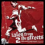 V/A TALES FROM THE STREET Vol.2 (CD)