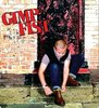 "GIMP FIST - FEEL READY (7"" EP)"