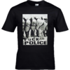 FUCK THE POLICE (T-Shirt)