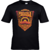PERKELE - BEST FROM THE PAST (T-Shirt)