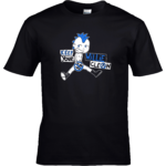 KEEP YOUR WILLIE CLEAN (T-Shirt)
