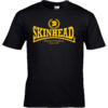 SKINHEAD TRADITIONAL (T-Shirt) S-3XL