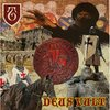 THE TEMPLARS - DEUS VULT (CD)
