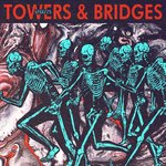 TOWERS & BRIDGES - SPIRITS (DIGIPACK CD)