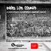 V/A EVERY LIFE COUNTS - A SUBCULTURE COMP AGAINST CANCER (CD)
