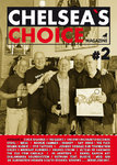 CHELSEA'S CHOICE #2 (Zine)