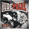 RUDE PRIDE - TAKE IT AS IT COMES (LP)