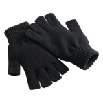 FINGERLESS GLOVES (BEECHFIELD)