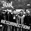 JAIL -RESURRECTION (EP)