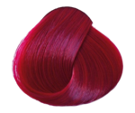 TULIP (DIRECTIONS HAIR COLORS)