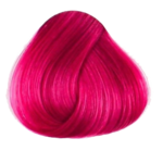 FLAMINGO PINK (DIRECTIONS HAIR COLORS)