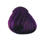 PLUM (DIRECTIONS HAIR COLORS)