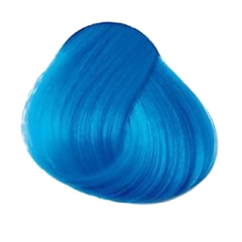 Lagoon blue directions haarfarbe laketownrecords for 10 minuten haarfarbe