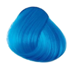LAGOON BLUE (DIRECTIONS HAIR COLORS)