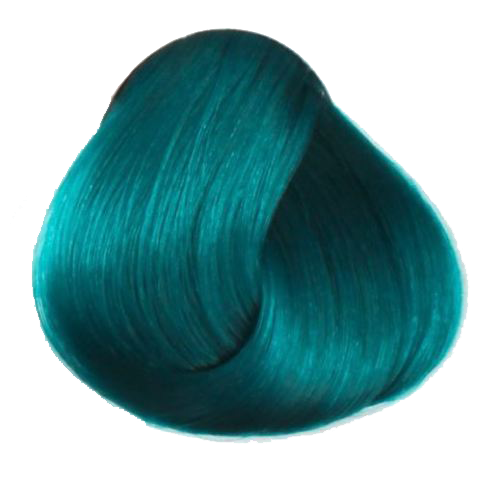 Turquoise directions haarfarbe laketownrecords onlineshop for 10 minuten haarfarbe