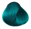 TURQUOISE (DIRECTIONS HAARFARBE)