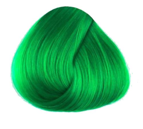 Spring green directions haarfarbe laketownrecords for 10 minuten haarfarbe