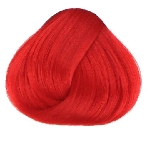 Fire directions haarfarbe laketownrecords onlineshop for 10 minuten haarfarbe