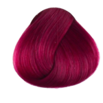 CERISE (DIRECTIONS HAARFARBE)