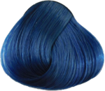 DENIM BLUE (DIRECTIONS HAARFARBE)