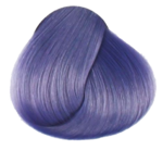 LILAC (DIRECTIONS HAARFARBE)