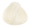 WHITE TONER (DIRECTIONS HAARFARBE)