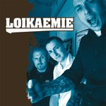 LOIKAEMIE - SAME (LP) black Gatefold