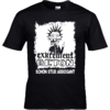 EKREMENT BETON (T-SHIRT)