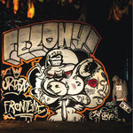 FELONY - URBAN FRONTLINE (CD)