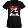 RANCID - OUT COME THE WOLVES (GIRLIE) GR.S SALE 12€