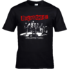 DEALER'S CHOICE - LIVE (T-Shirt) S-3XL 13€ Pre-Order