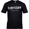 DEALER'S CHOICE - LOGO (T-Shirt) S-3XL 12€ Pre-Order