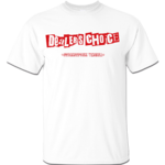 DEALER'S CHOICE - LOGO 1 (T-Shirt) S-3XL 12€