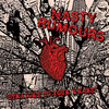 NASTY RUMORS - STRAIGHT TO YOUR HEART (LP) + DLC 14€