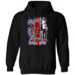 SKINHEAD 50 YEARS (Hoodie) S-XXL 25€ Laketown Records