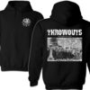 THROWOUTS (Kapu) S-XXL 24,90€ Laketown Records