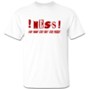 !MESS! - STAY YOUNG! ... (T-Shirt) S-XXL 12€