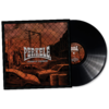 PERKELE - LEADERS OF TOMORROW (LP) + DLC 17€ Laketown Records