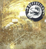 OYSTERFIGHT - S/T (LP) + DLC limited black 12€