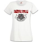 THROWOUTS - W.C.T. (Girlie) S-XL 12€ Laketown Records