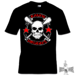 RANCID - HOOLIGANS (T-Shirt) 14€ Laketown Records Onlineshop