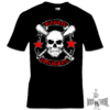 RANCID - HOOLIGANS (T-Shirt) 14€ Laketown Records Shop
