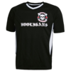 RANCID - HOOLIGANS (Soccerjersey) Laketown Records Onlineshop