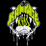 RAMPAGE KIDS - SAME (EP) 5€ clear purple
