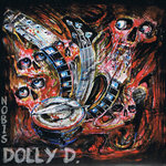 DOLLY D. - NOBIS (CD Digipack) Laketown Records Onlineshop